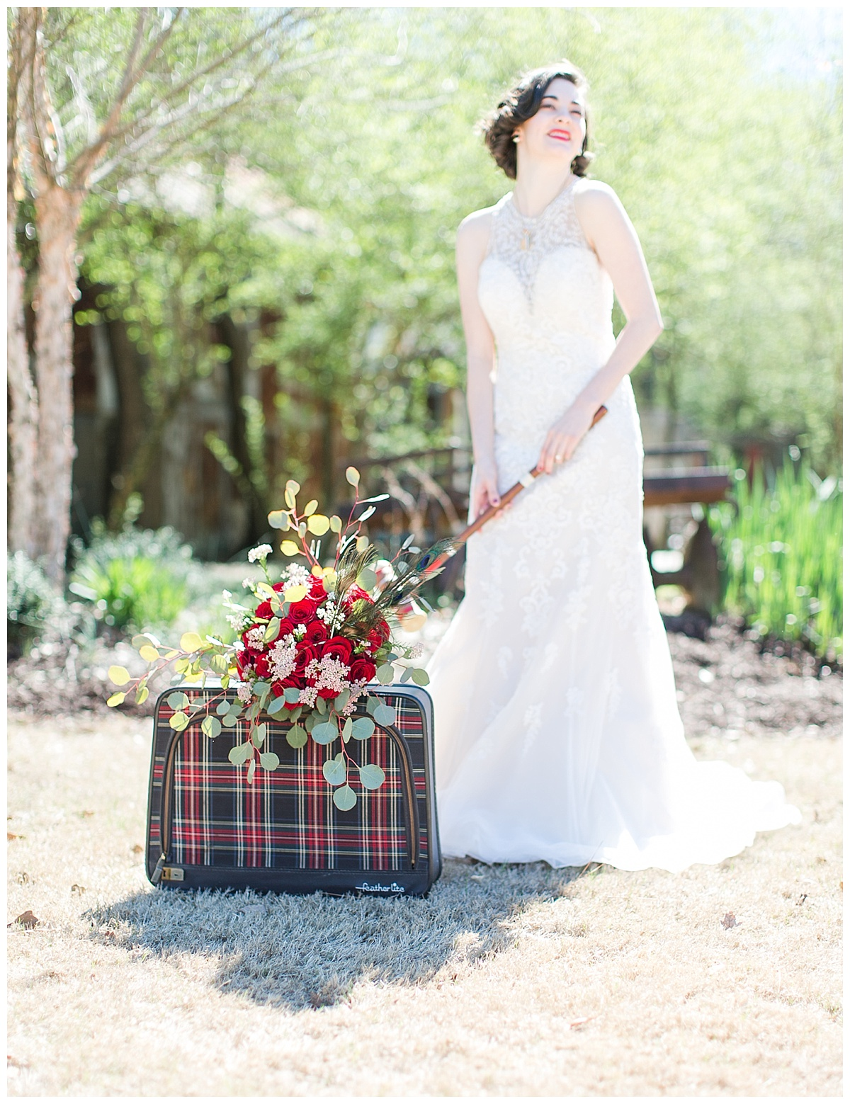 9_Oaks_Farm_Monroe_Ga_Wedding_Photograpehrs_0020.jpg