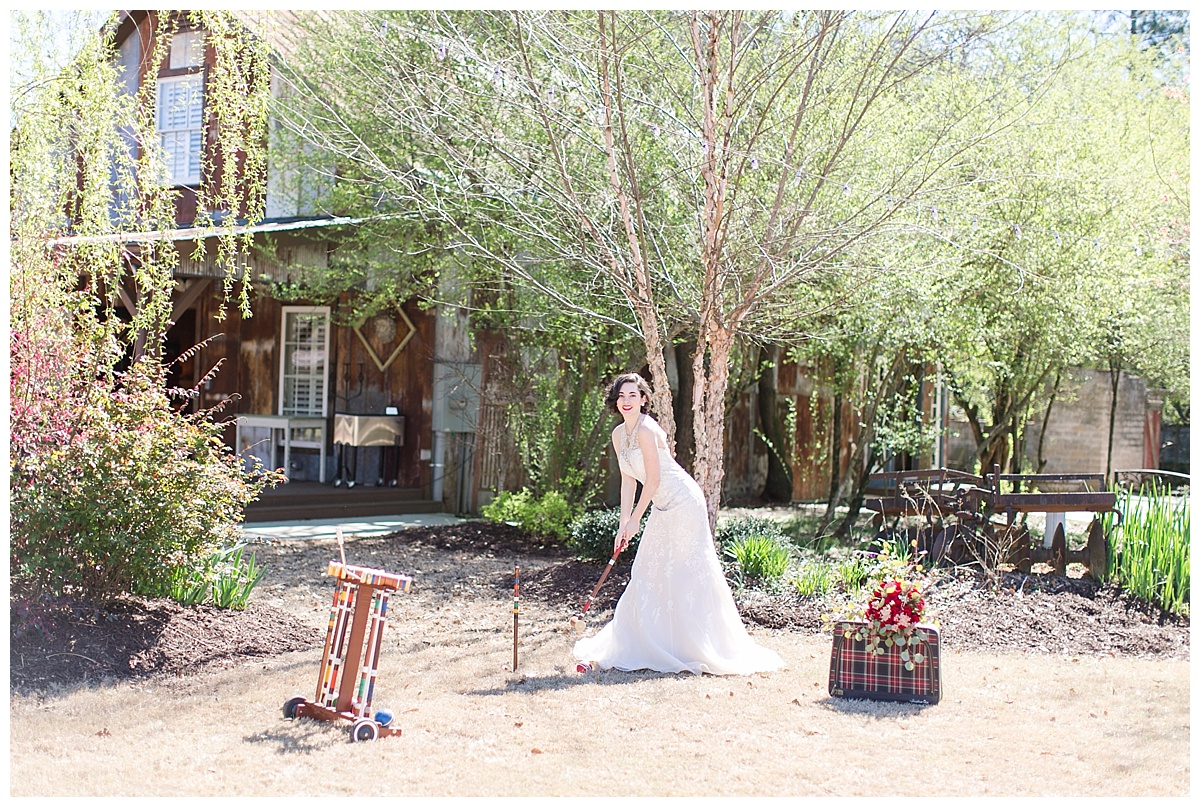 9_Oaks_Farm_Monroe_Ga_Wedding_Photograpehrs_0024.jpg
