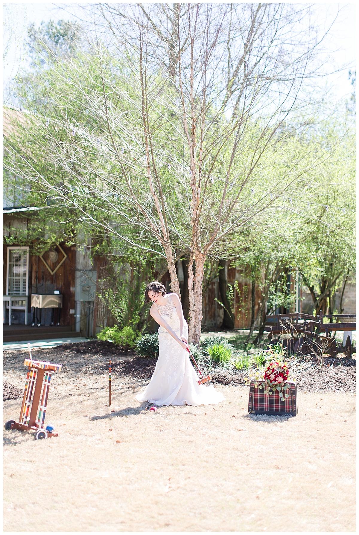 9_Oaks_Farm_Monroe_Ga_Wedding_Photograpehrs_0023.jpg