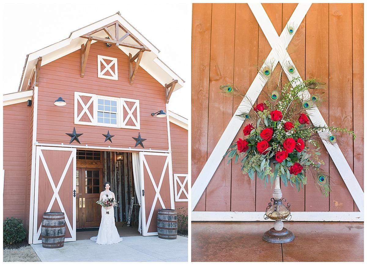 9_Oaks_Farm_Monroe_Ga_Wedding_Photograpehrs_0026.jpg