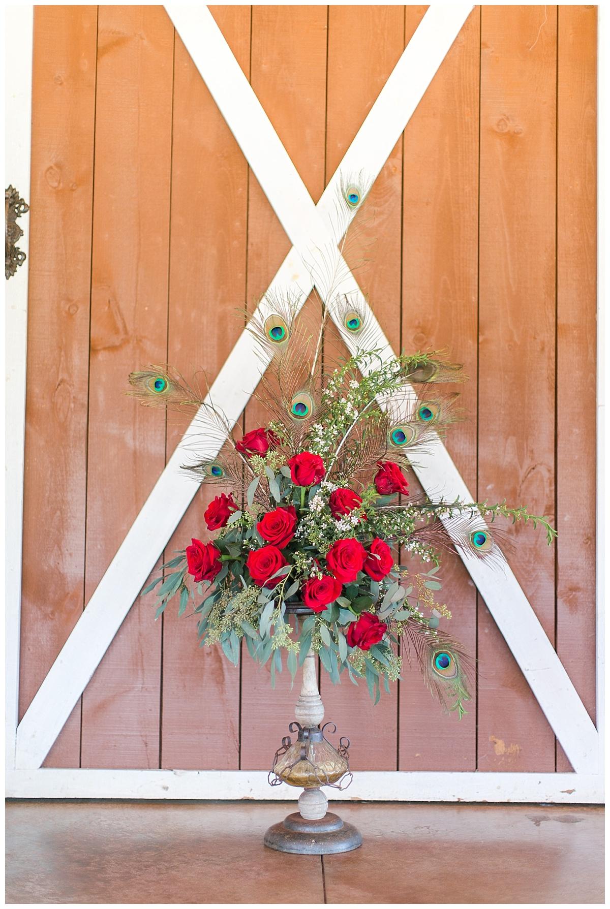 9_Oaks_Farm_Monroe_Ga_Wedding_Photograpehrs_0028.jpg