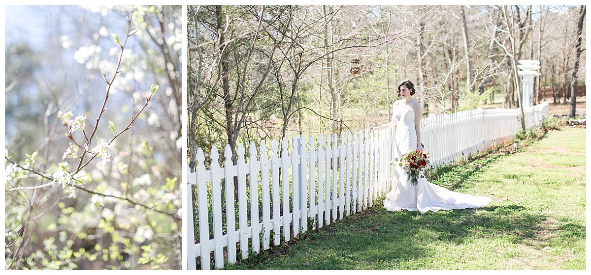 9_Oaks_Farm_The_Whitehouse_Monroe_Ga_Wedding_Photograpehrs_0018.jpg
