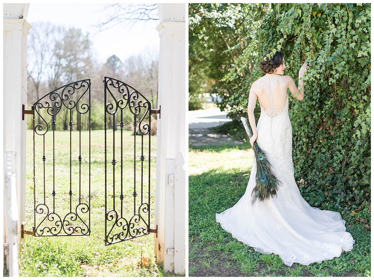 9_Oaks_Farm_The_Whitehouse_Monroe_Ga_Wedding_Photograpehrs_0028.jpg