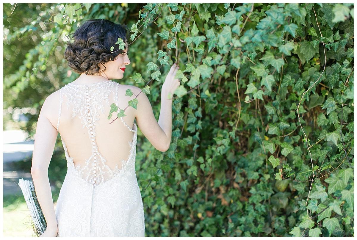 9_Oaks_Farm_The_Whitehouse_Monroe_Ga_Wedding_Photograpehrs_0029.jpg