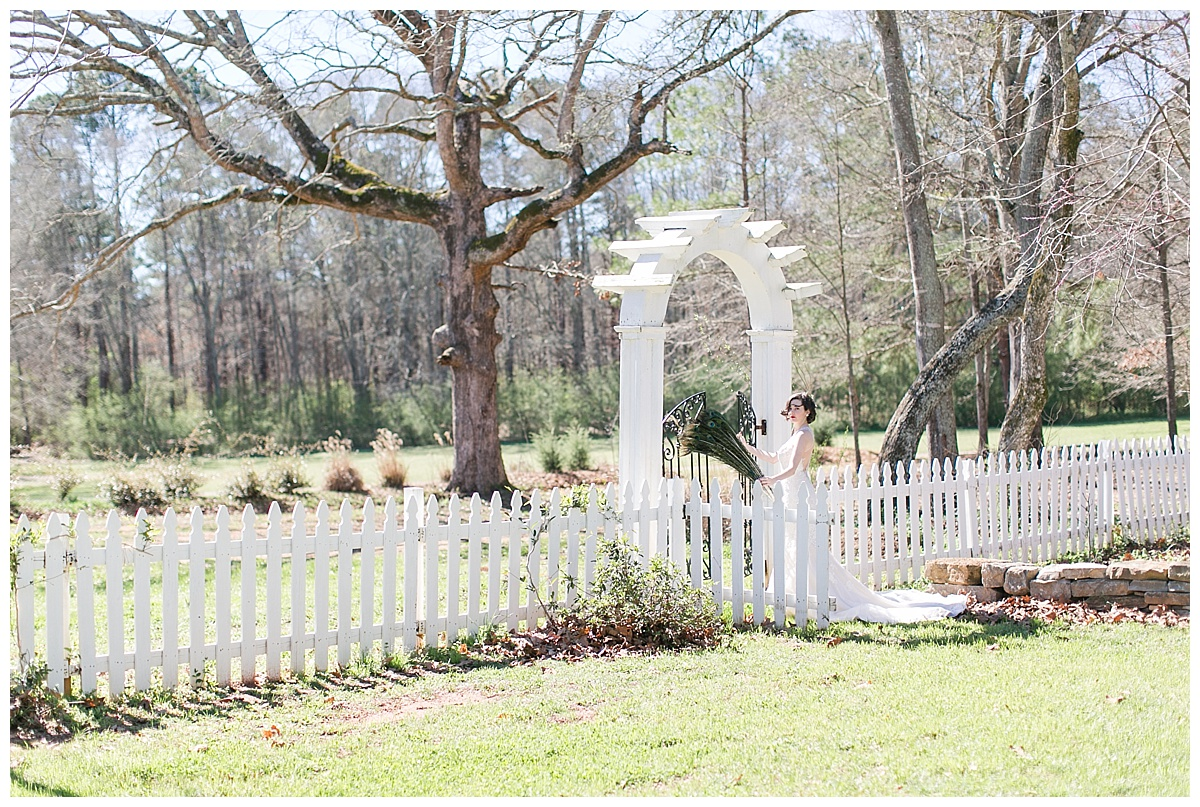 9_Oaks_Farm_The_Whitehouse_Monroe_Ga_Wedding_Photograpehrs_0030.jpg