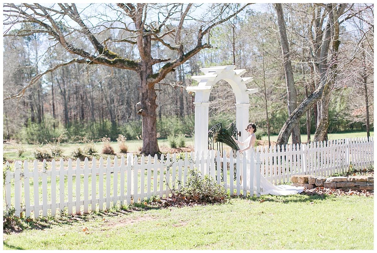 9_Oaks_Farm_The_Whitehouse_Monroe_Ga_Wedding_Photograpehrs_0030.jpg