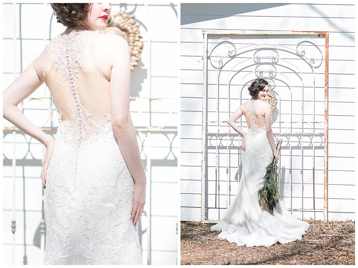 9_Oaks_Farm_The_Whitehouse_Monroe_Ga_Wedding_Photograpehrs_0033.jpg