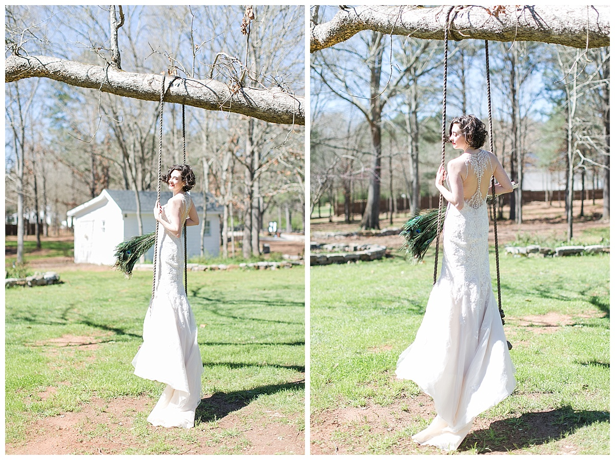 9_Oaks_Farm_The_Whitehouse_Monroe_Ga_Wedding_Photograpehrs_0034.jpg