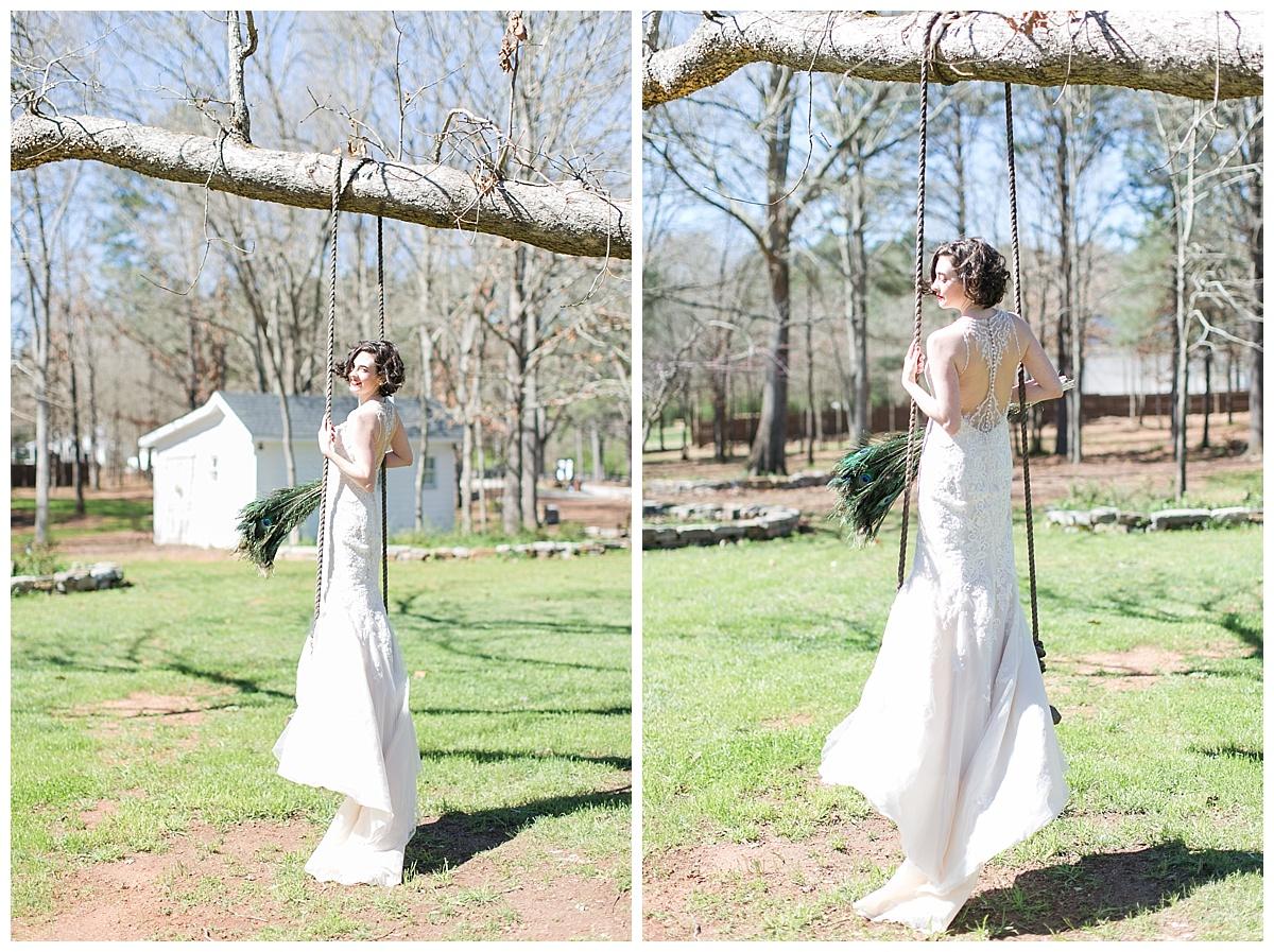 9_Oaks_Farm_The_Whitehouse_Monroe_Ga_Wedding_Photograpehrs_0034.jpg