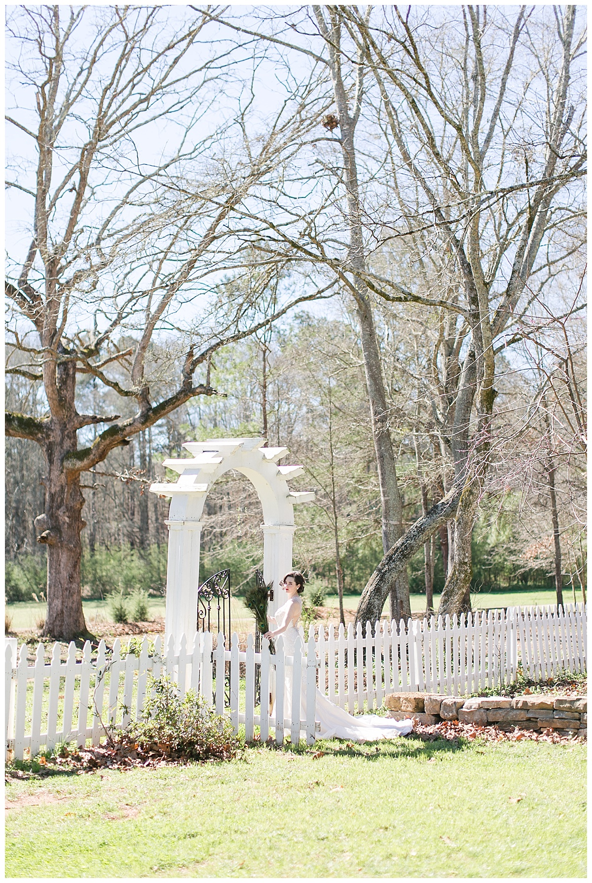 9_Oaks_Farm_The_Whitehouse_Monroe_Ga_Wedding_Photograpehrs_0035.jpg