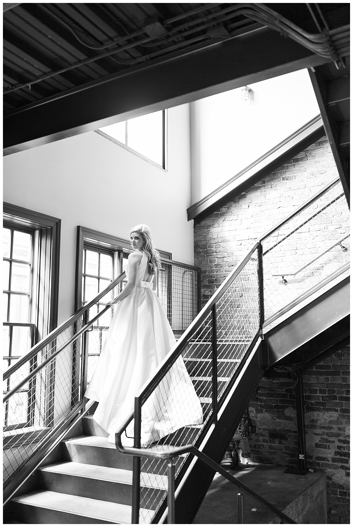 The_Graduate_Athens_Monroe_Ga_Wedding_Photograpehrs_0005.jpg