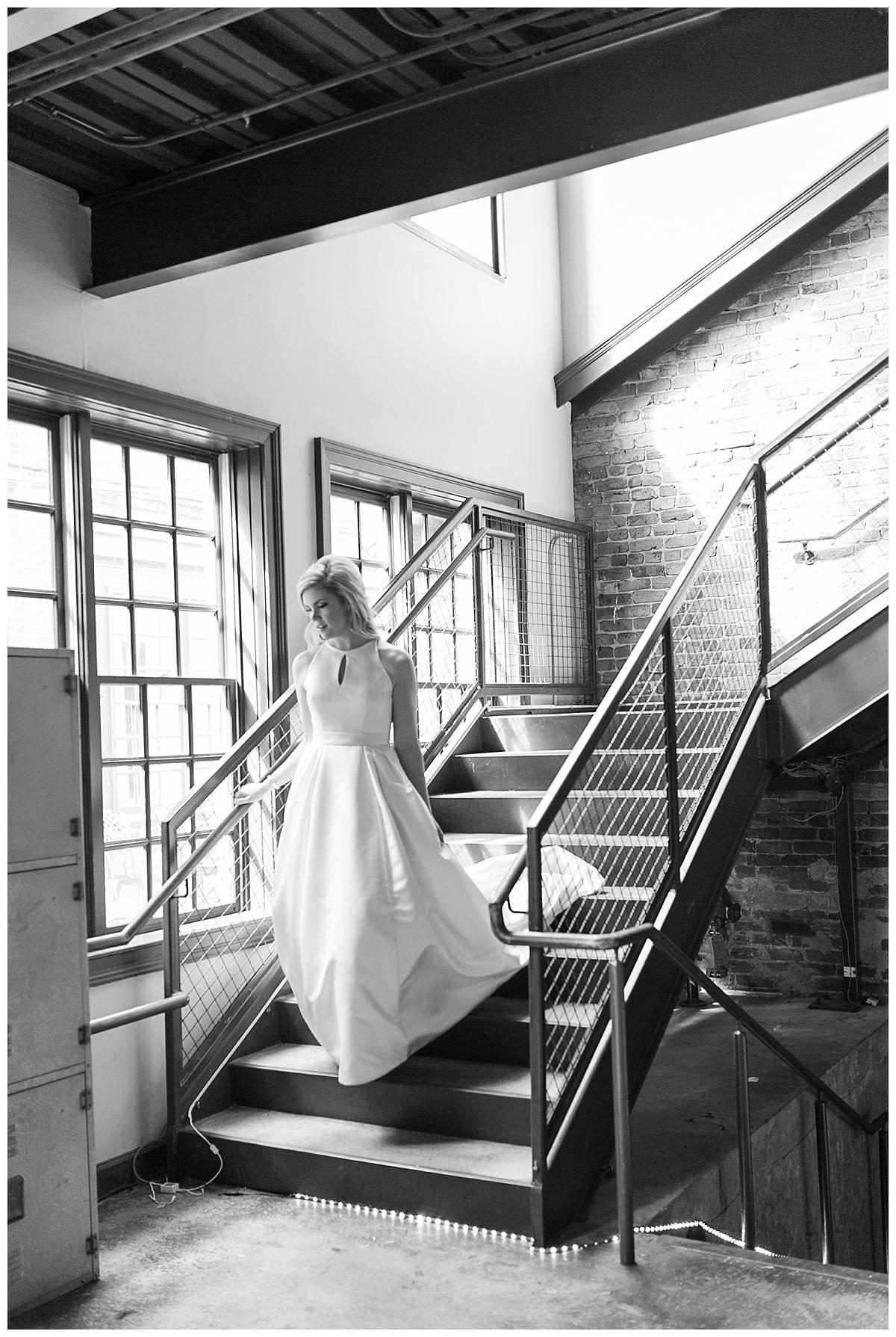 The_Graduate_Athens_Monroe_Ga_Wedding_Photograpehrs_0006.jpg