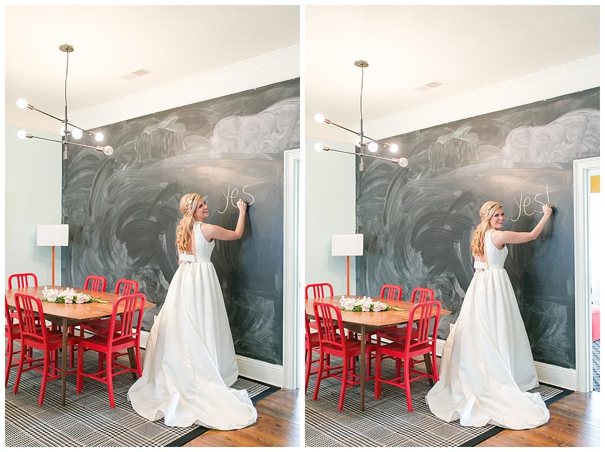 The_Graduate_Athens_Monroe_Ga_Wedding_Photograpehrs_0008.jpg