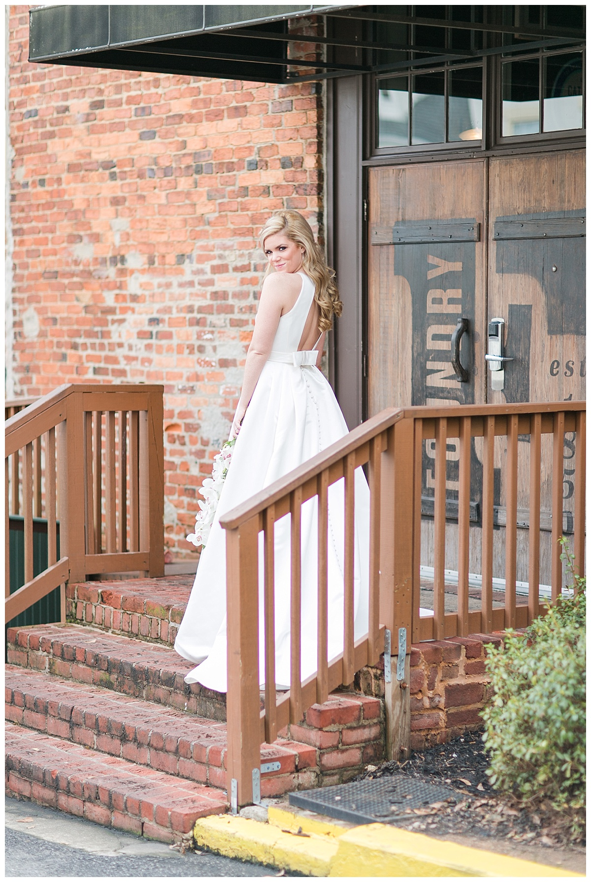 The_Graduate_Athens_Monroe_Ga_Wedding_Photograpehrs_0010.jpg