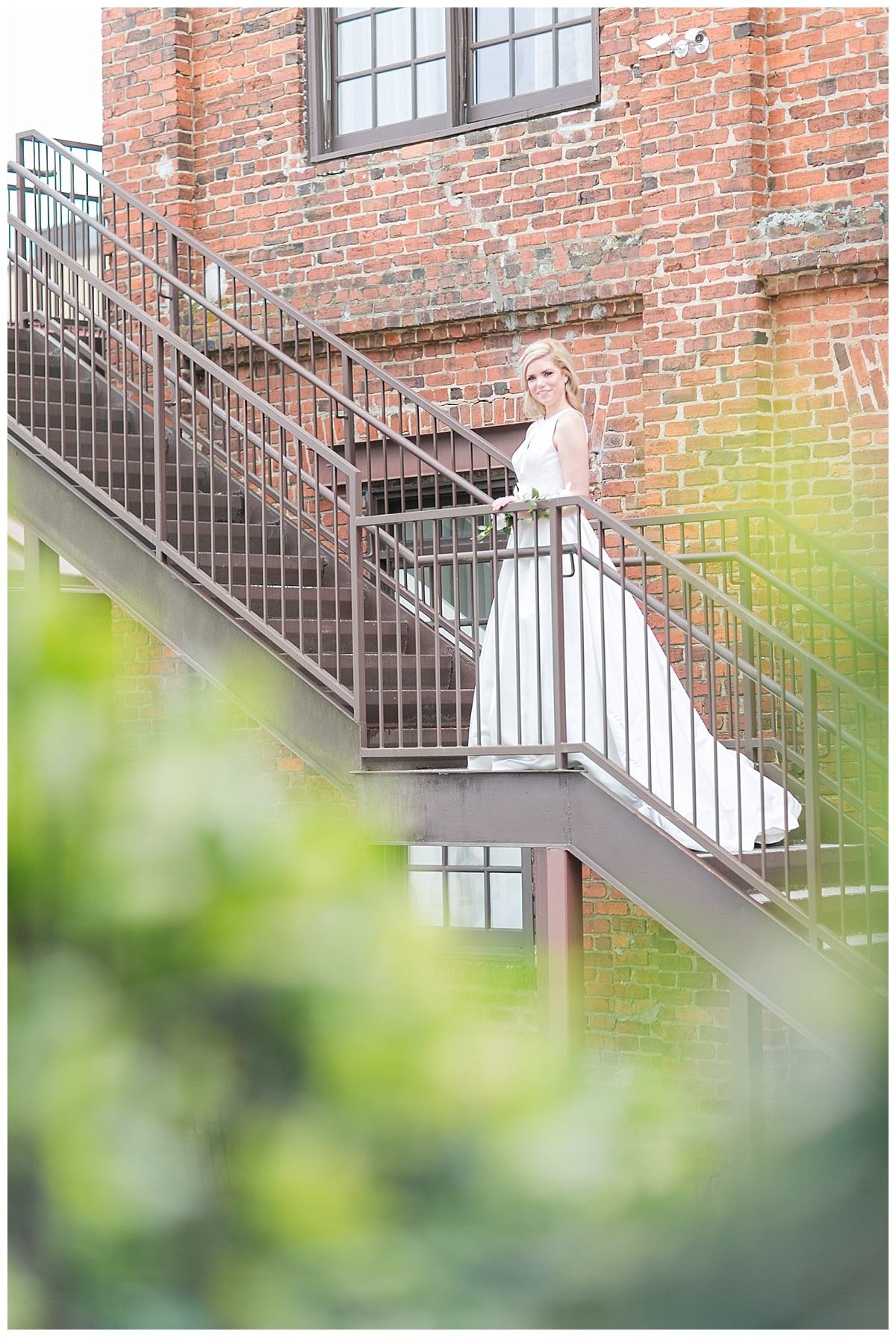 The_Graduate_Athens_Monroe_Ga_Wedding_Photograpehrs_0012.jpg