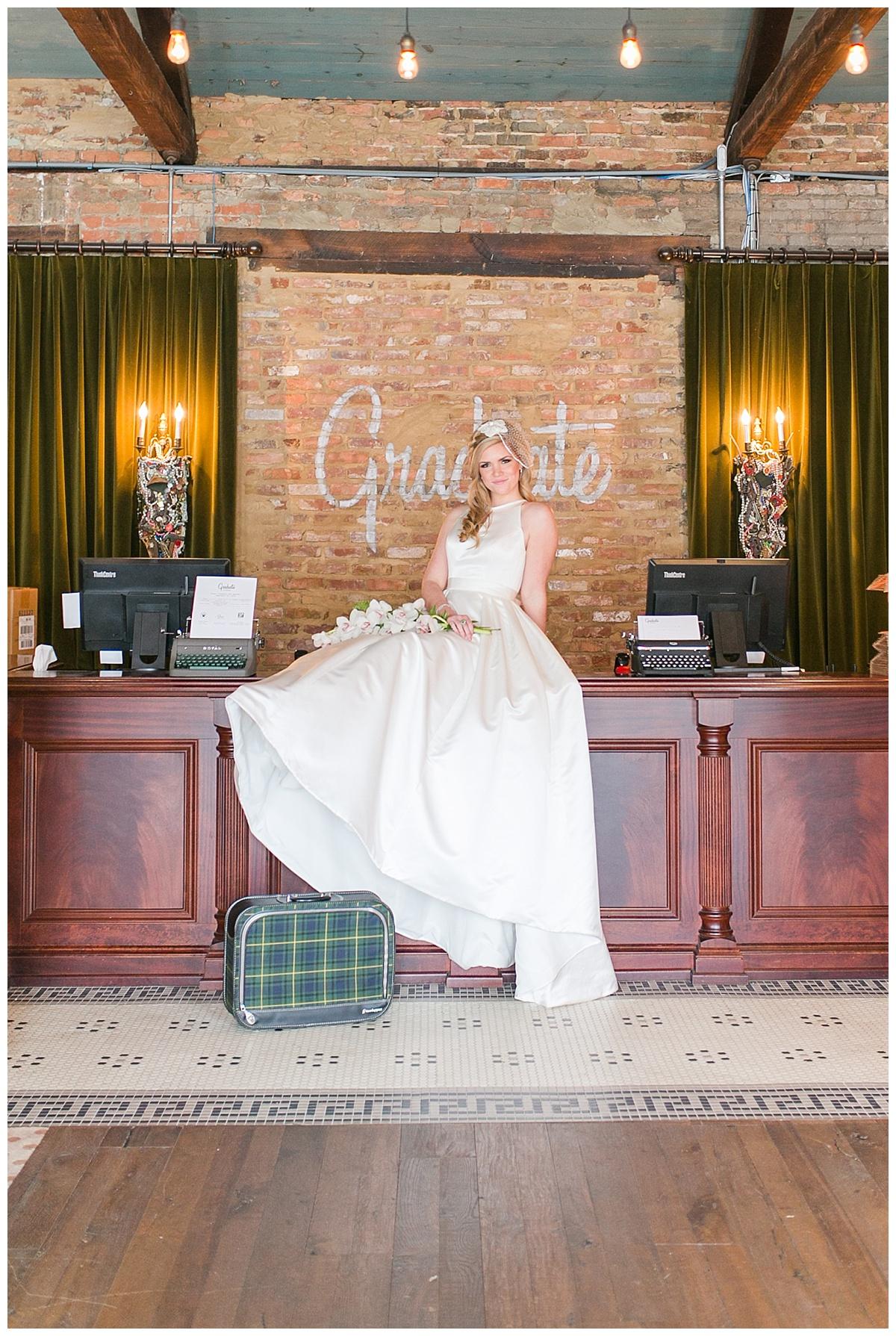 The_Graduate_Athens_Monroe_Ga_Wedding_Photograpehrs_0019.jpg