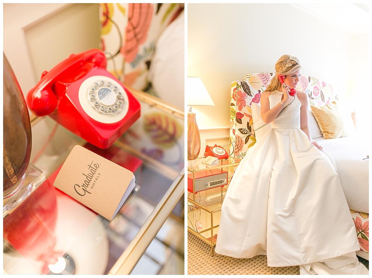 The_Graduate_Athens_Monroe_Ga_Wedding_Photograpehrs_0021.jpg
