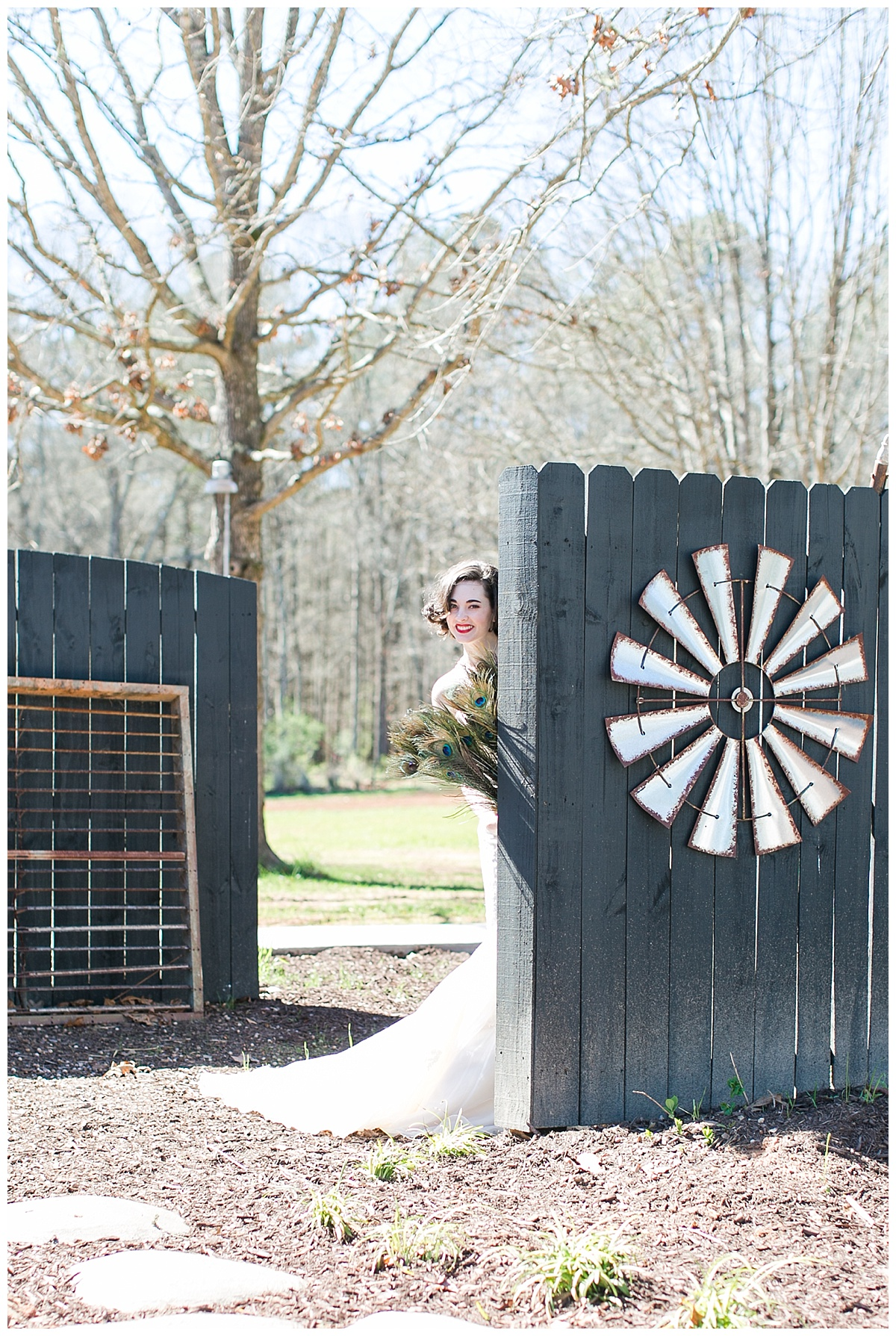 9_Oaks_Farm_The_Warehouse_Monroe_Ga_Wedding_Photograpehrs_0003.jpg