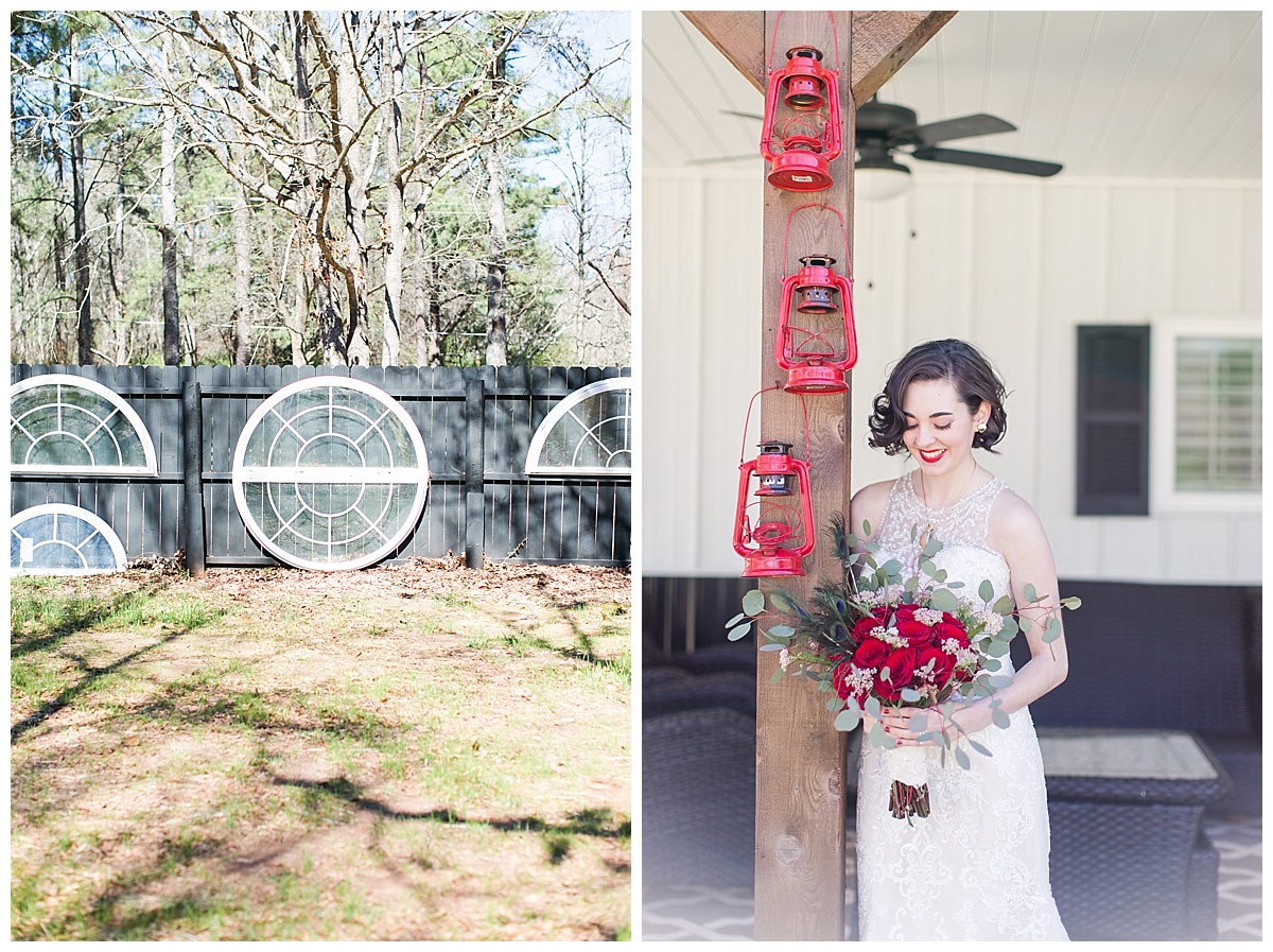 9_Oaks_Farm_The_Warehouse_Monroe_Ga_Wedding_Photograpehrs_0017.jpg