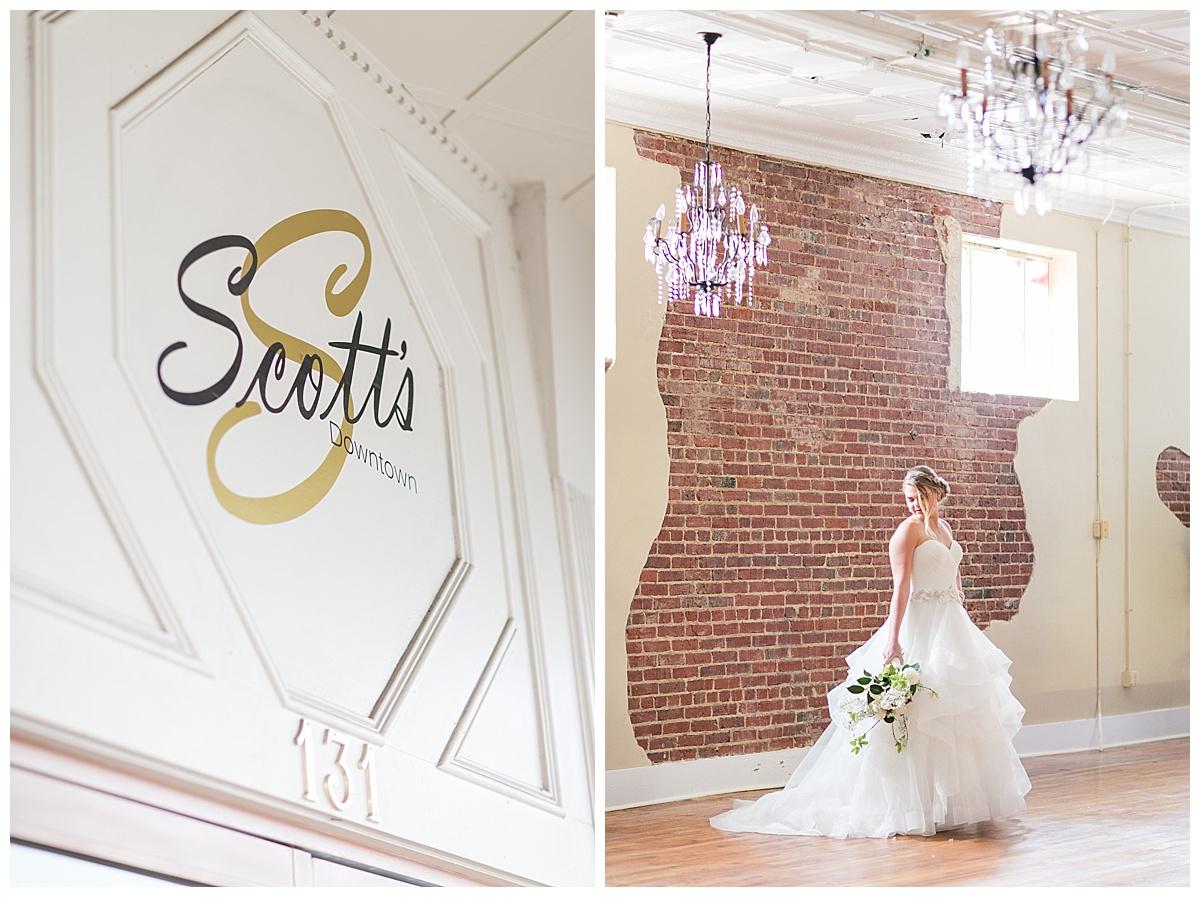 Scott's_Downtown_Monroe_Ga_Wedding_Photograpehrs_0001.jpg