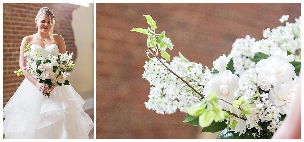 Scott's_Downtown_Monroe_Ga_Wedding_Photograpehrs_0003.jpg