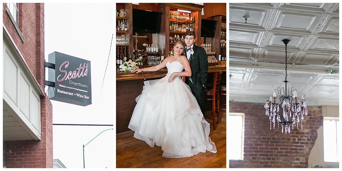 Scott's_Downtown_Monroe_Ga_Wedding_Photograpehrs_0008.jpg