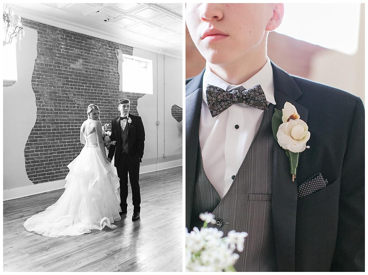 Scott's_Downtown_Monroe_Ga_Wedding_Photograpehrs_0009.jpg