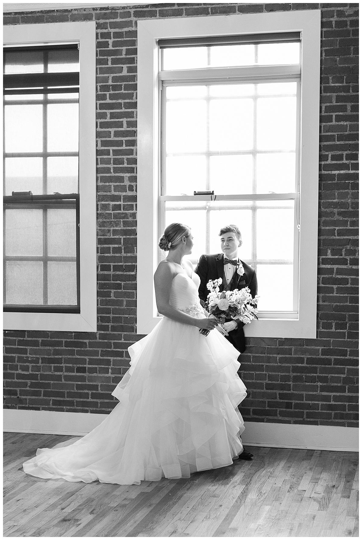 Scott's_Downtown_Monroe_Ga_Wedding_Photograpehrs_0014.jpg