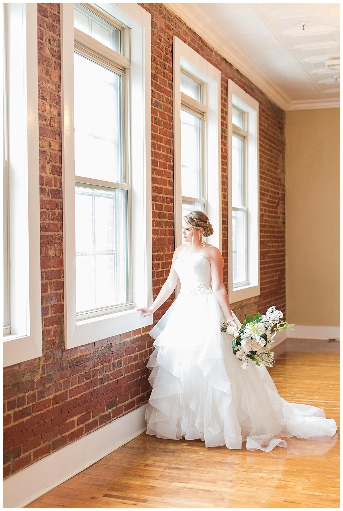 Scott's_Downtown_Monroe_Ga_Wedding_Photograpehrs_0018.jpg