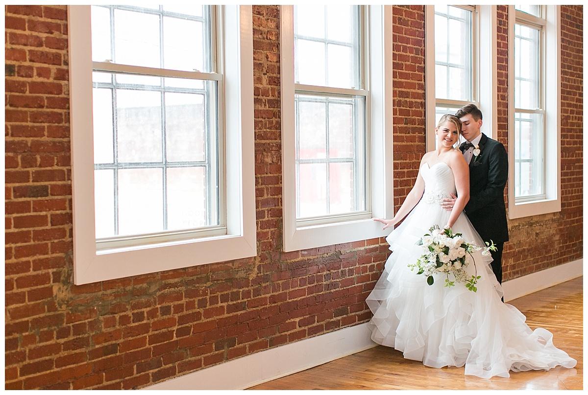 Scott's_Downtown_Monroe_Ga_Wedding_Photograpehrs_0021.jpg