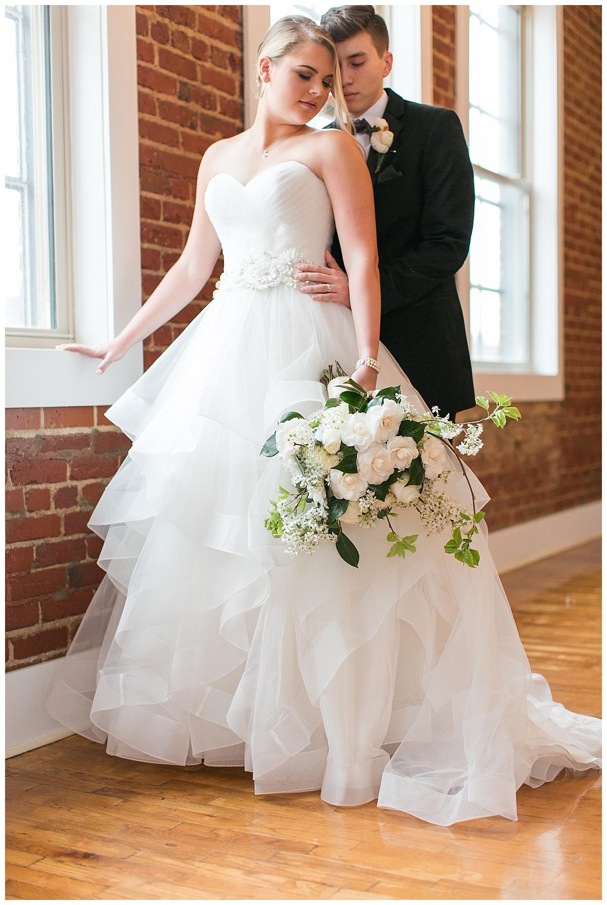 Scott's_Downtown_Monroe_Ga_Wedding_Photograpehrs_0022.jpg