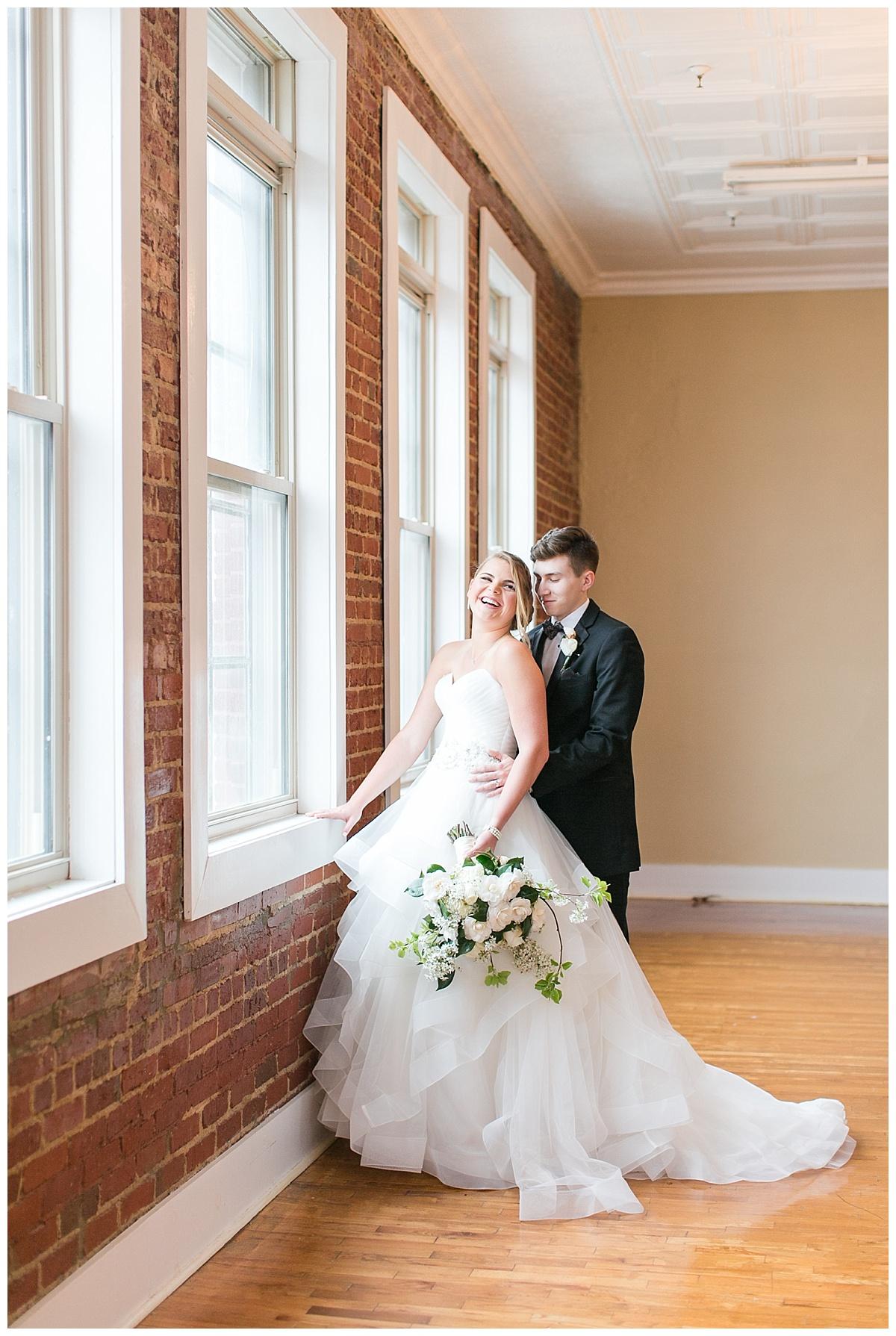 Scott's_Downtown_Monroe_Ga_Wedding_Photograpehrs_0023.jpg