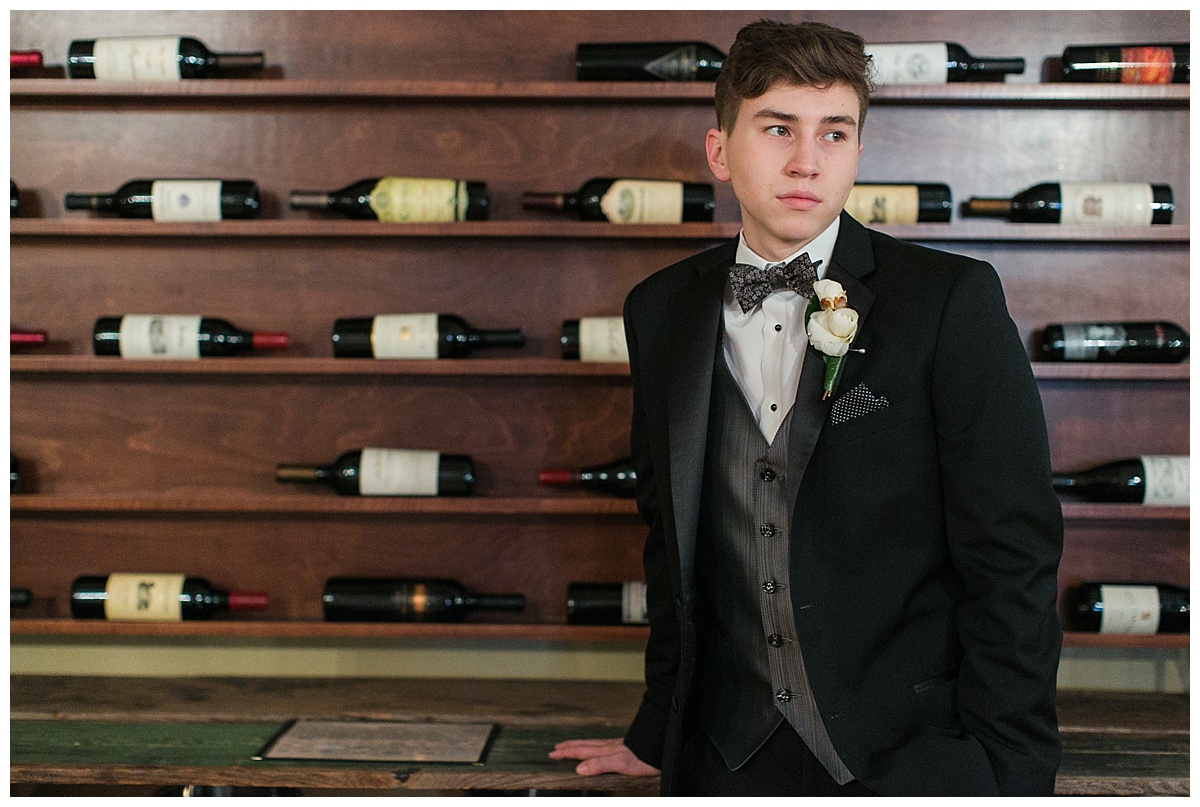 Scott's_Downtown_Monroe_Ga_Wedding_Photograpehrs_0031.jpg