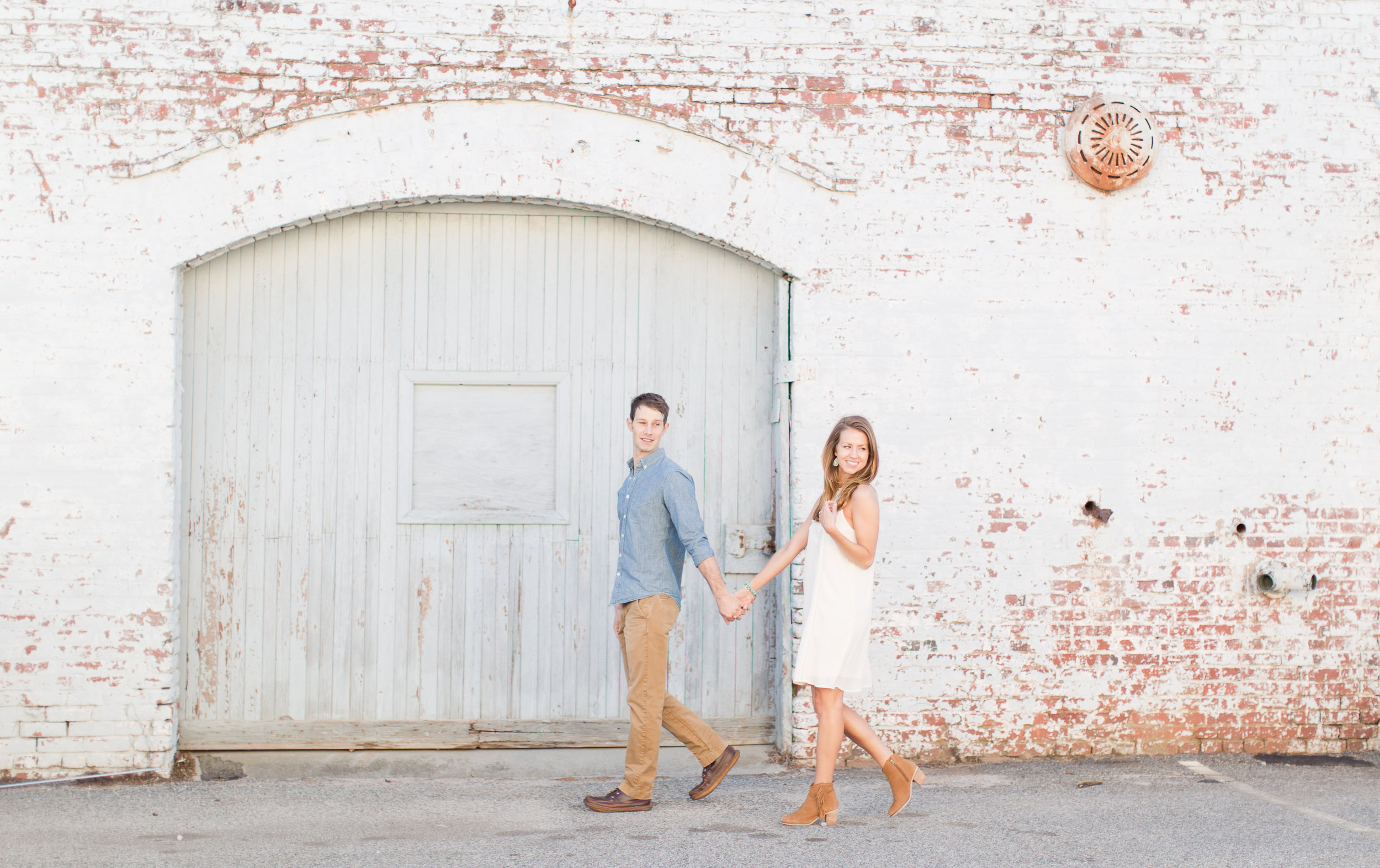monroe_georgia_wedding_engagement_photographers-107.jpg