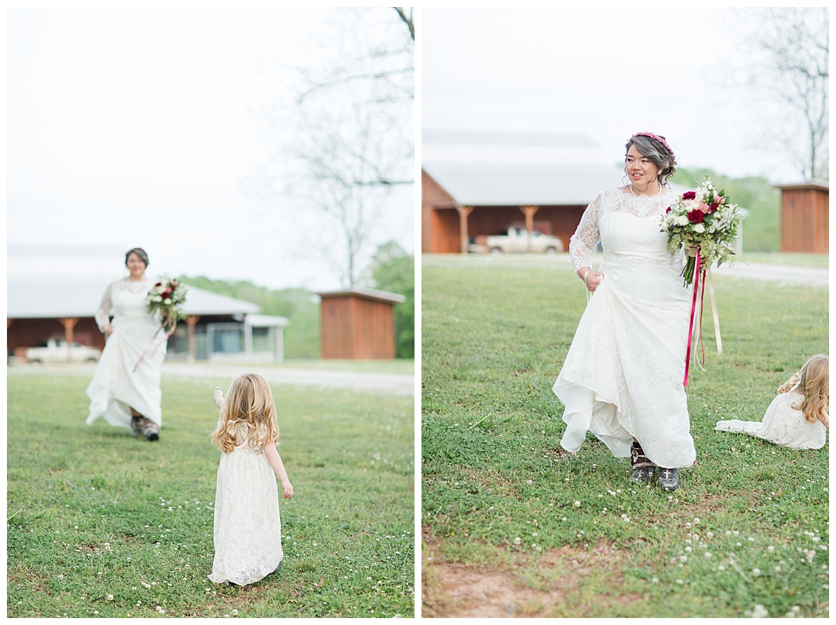 madison_ga_wedding_photographers_0021.jpg