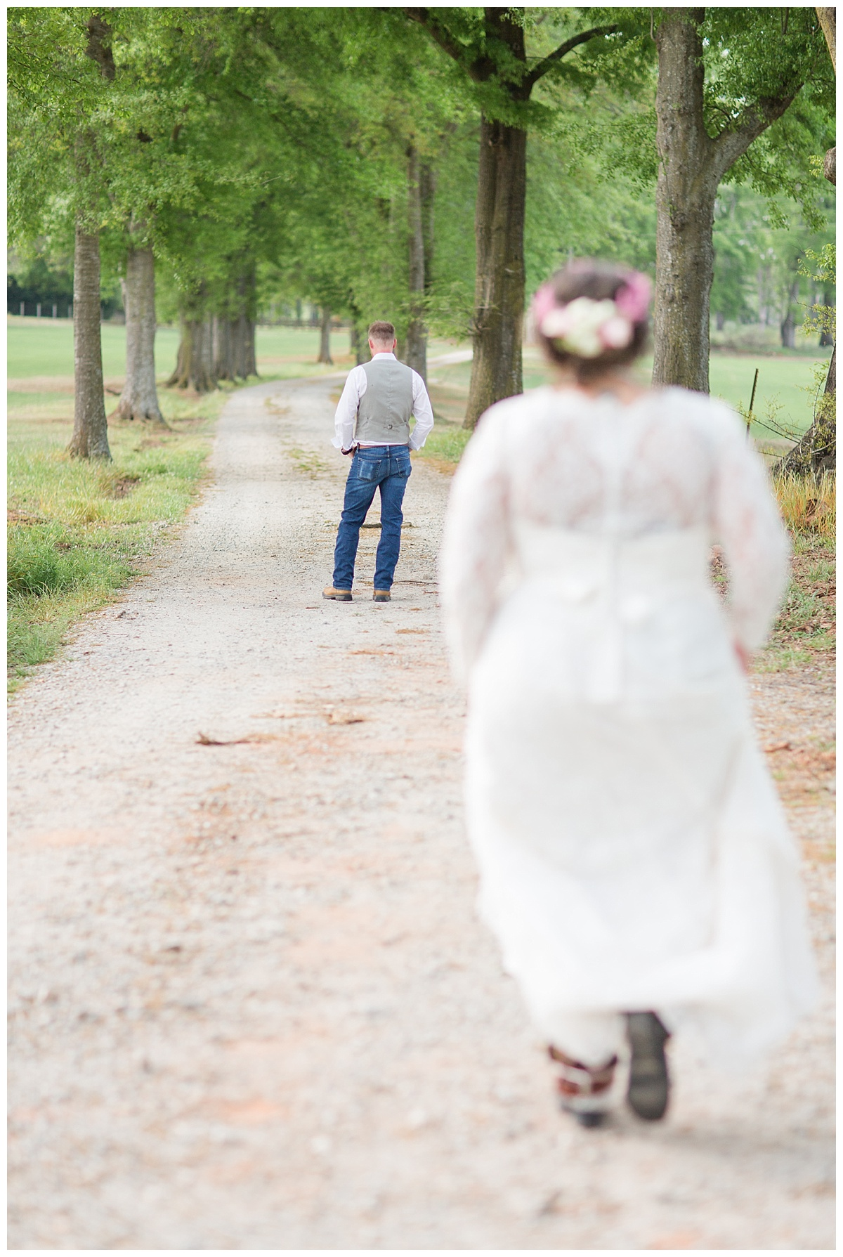 madison_ga_wedding_photographers_0022.jpg