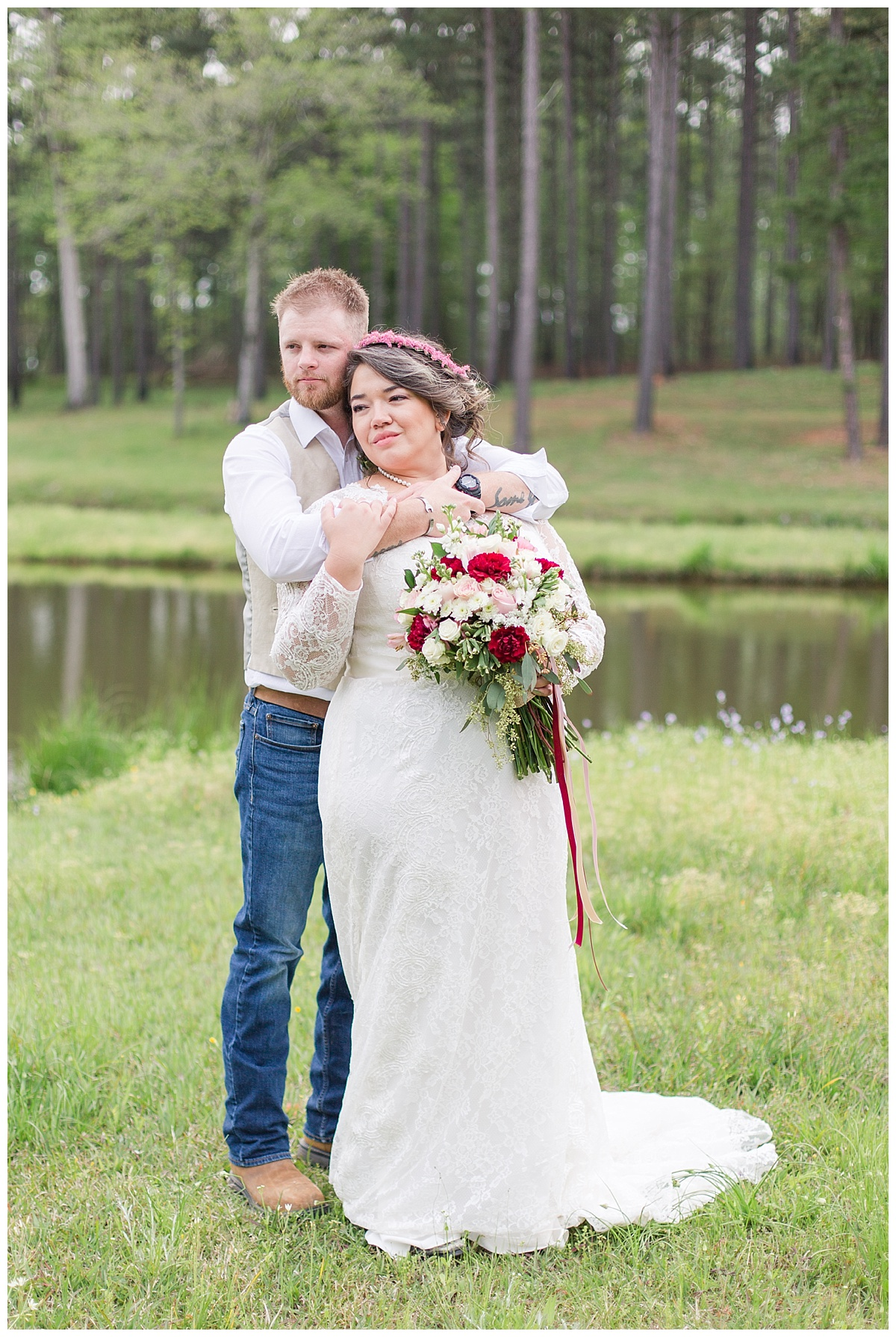 madison_ga_wedding_photographers_0068.jpg