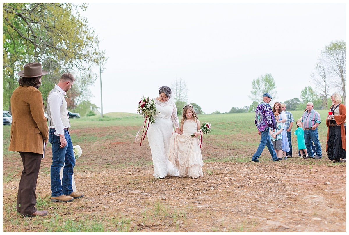 madison_ga_wedding_photographers_0079.jpg