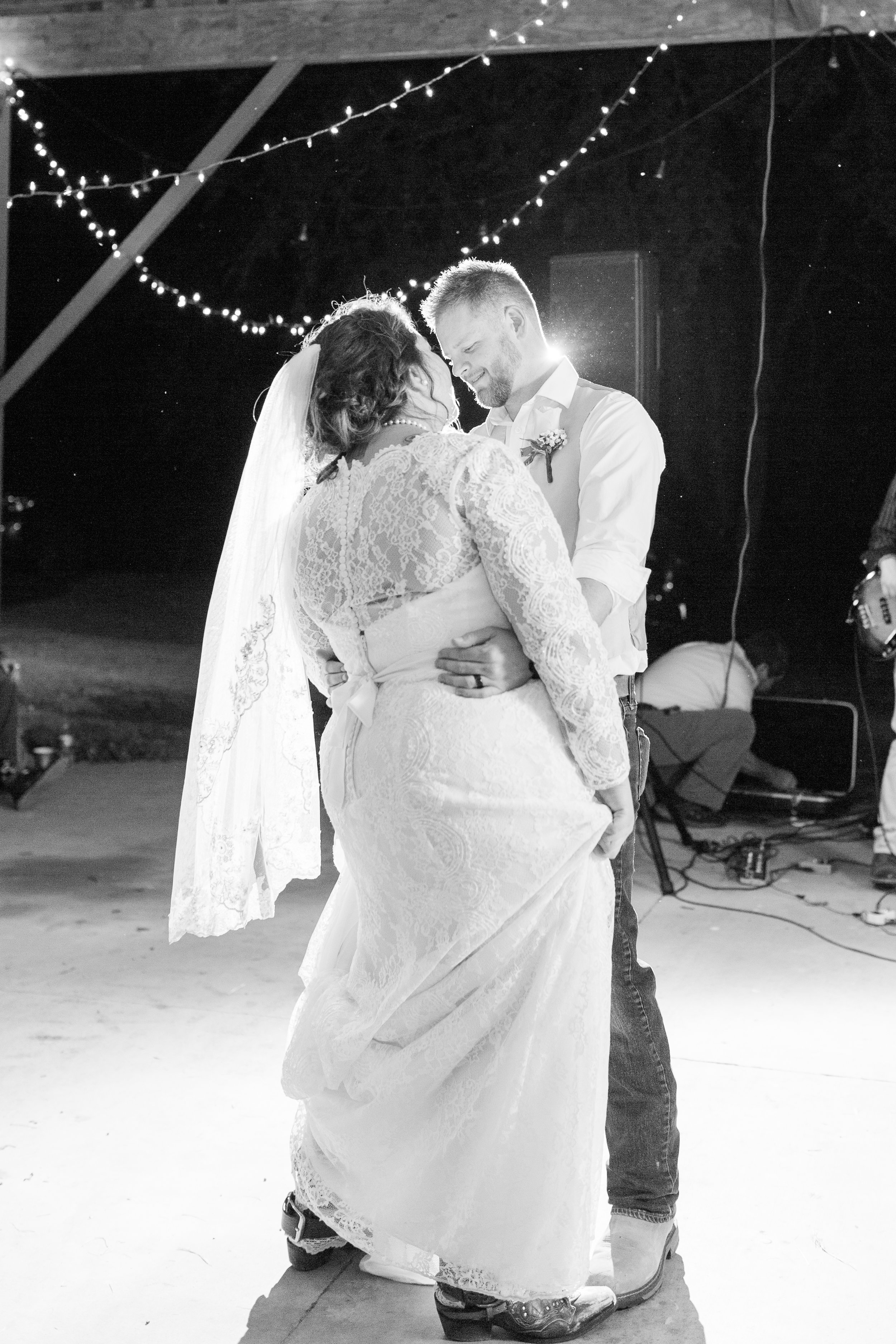 buckhead_ga_wedding_photographers-206.jpg