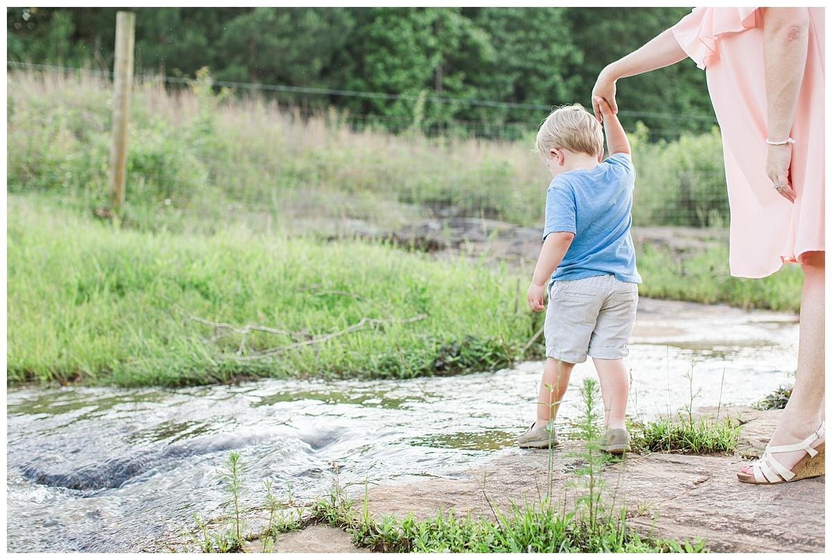 monroe_ga_family_photographers_0039.jpg