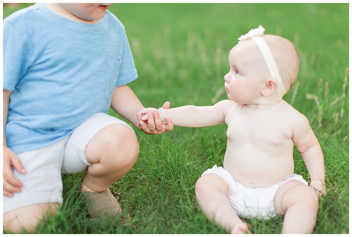 monroe_ga_family_photographers_0053.jpg