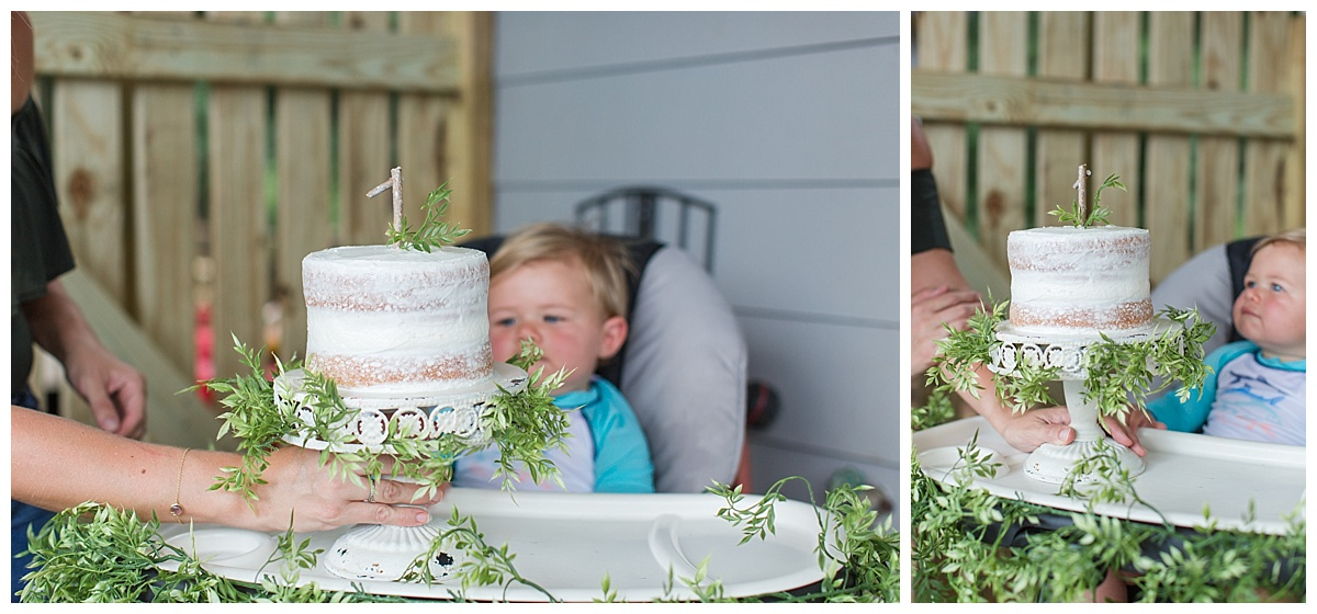 cake_smash_session_monroe_ga_0027-1.jpg
