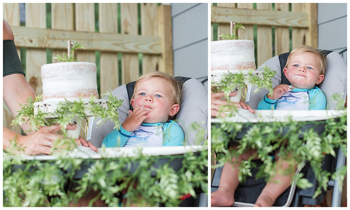 cake_smash_session_monroe_ga_0032-1.jpg
