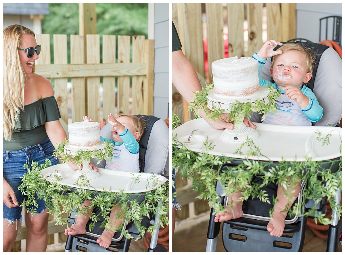 cake_smash_session_monroe_ga_0038-1.jpg