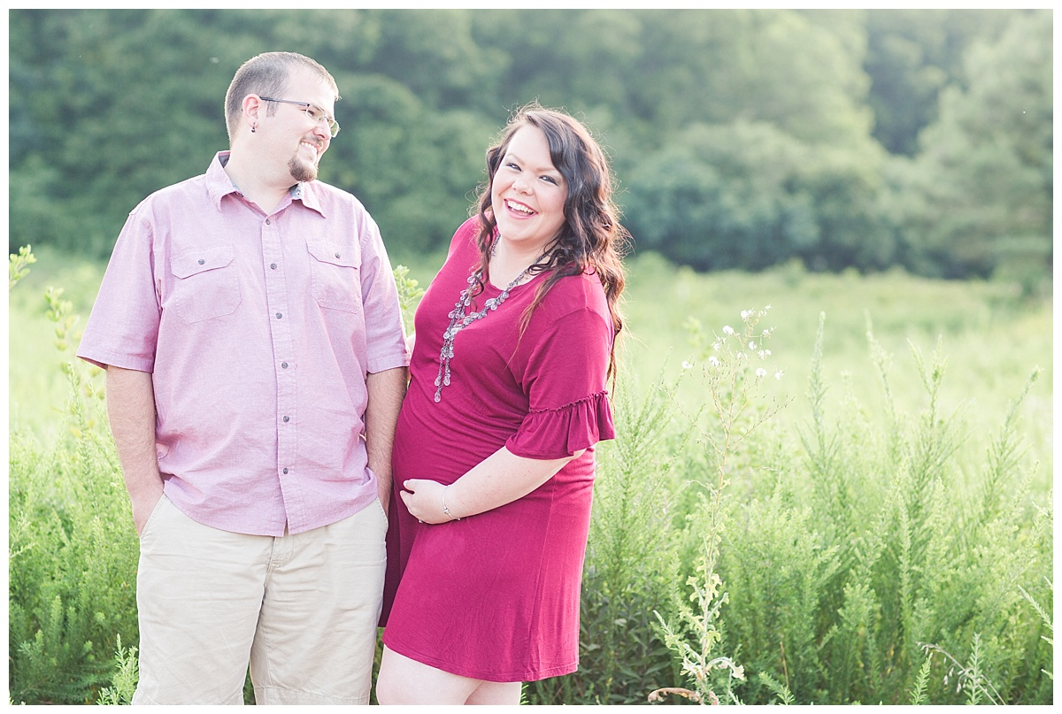 monroe_ga_maternity_photography_0001.jpg