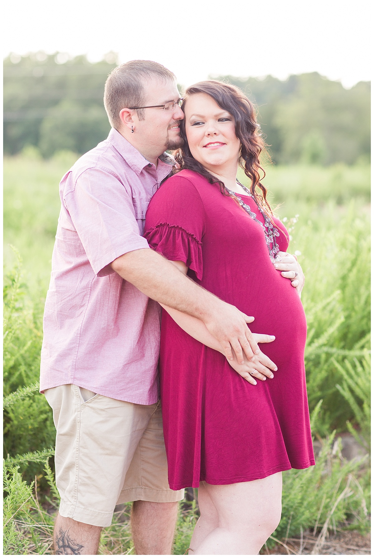 monroe_ga_maternity_photography_0002.jpg