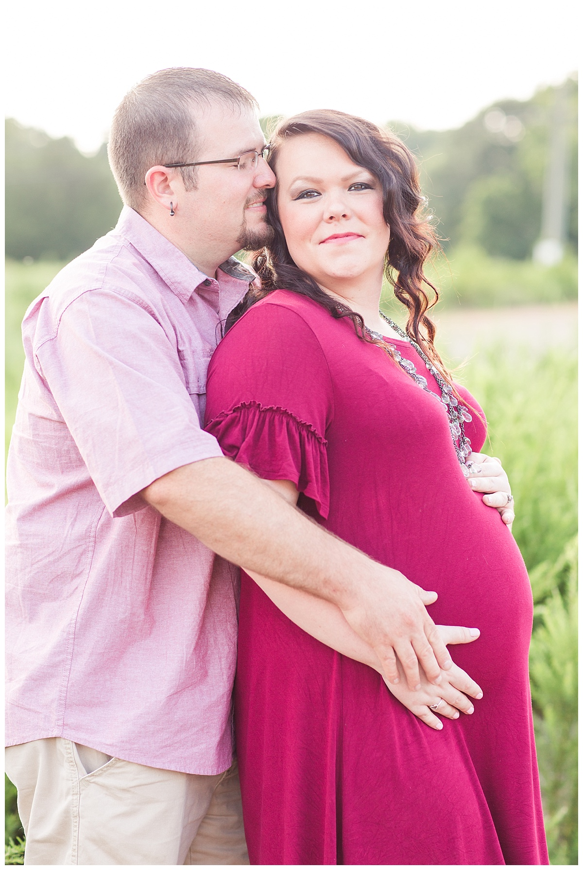 monroe_ga_maternity_photography_0003.jpg