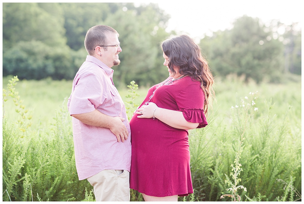 monroe_ga_maternity_photography_0005.jpg