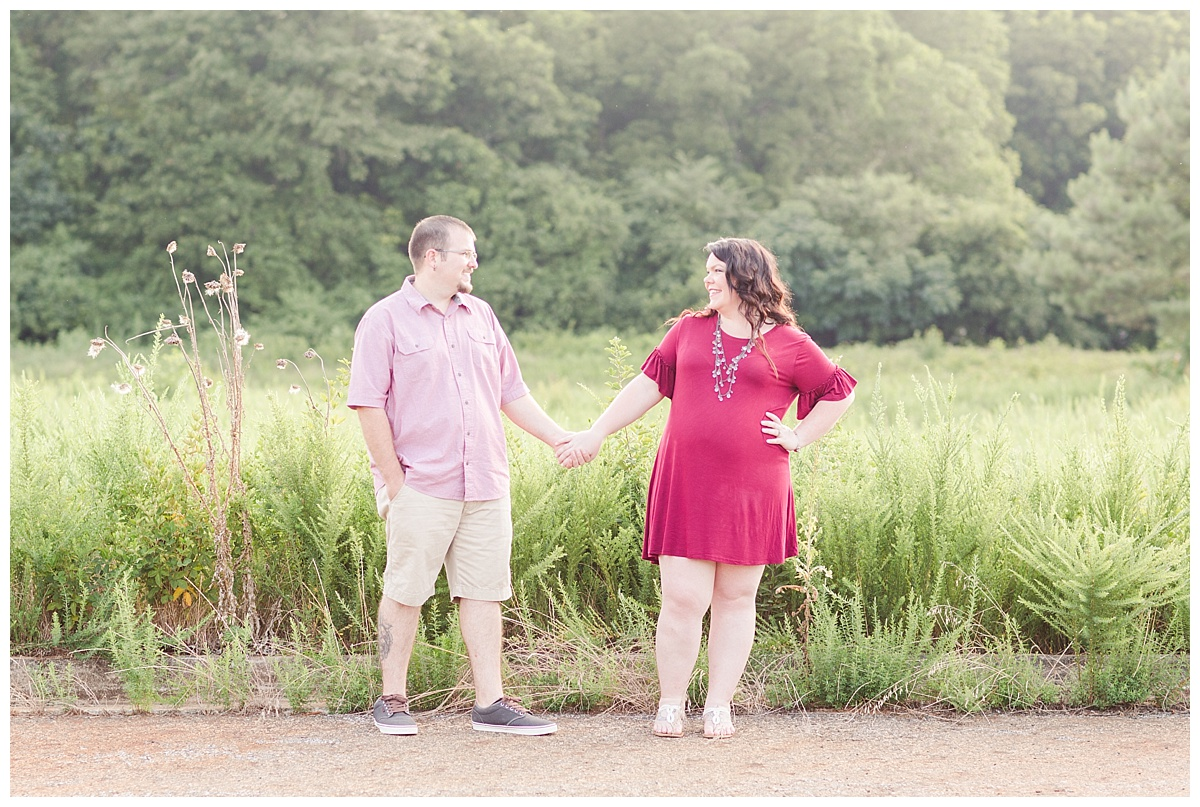 monroe_ga_maternity_photography_0011.jpg