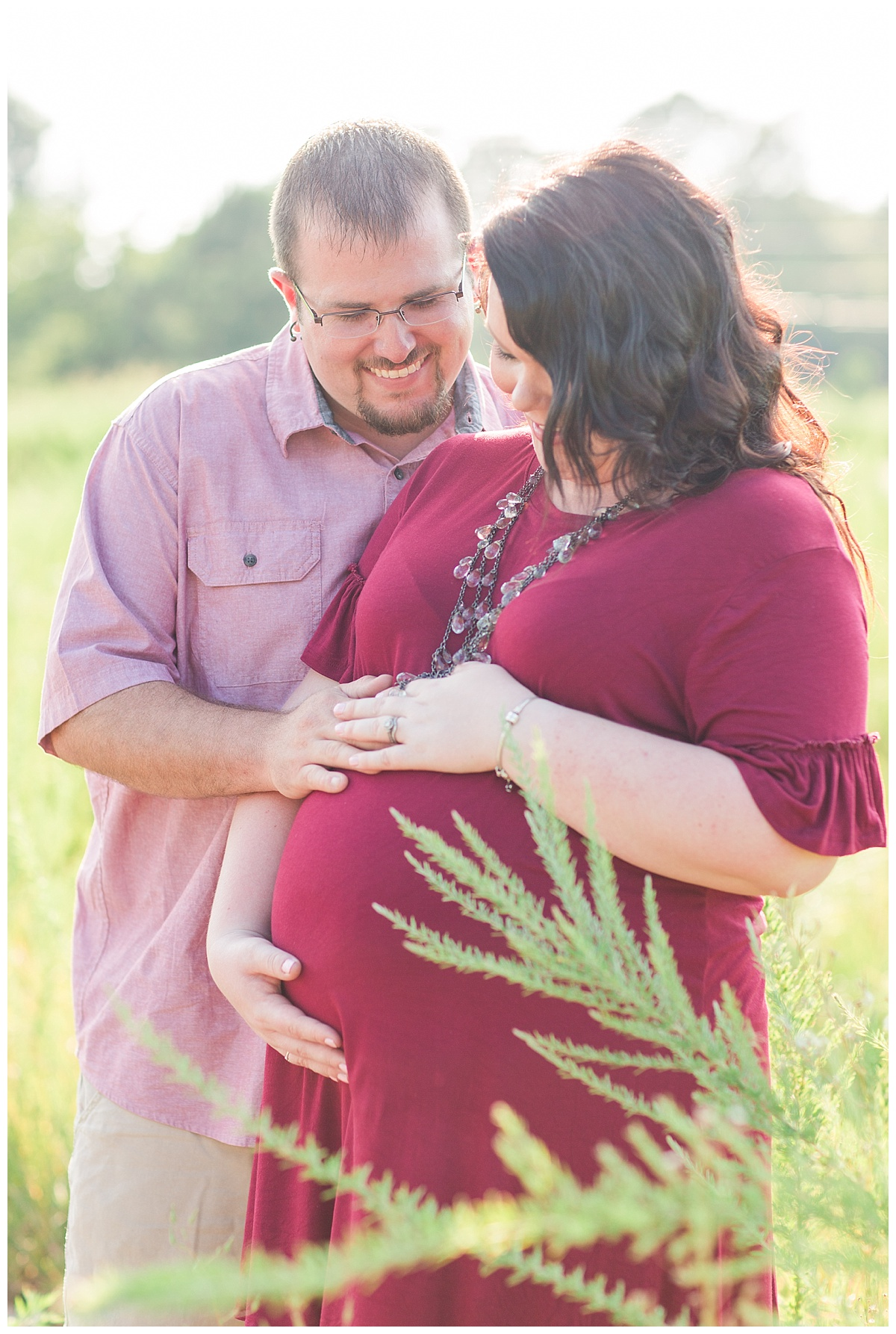monroe_ga_maternity_photography_0019.jpg